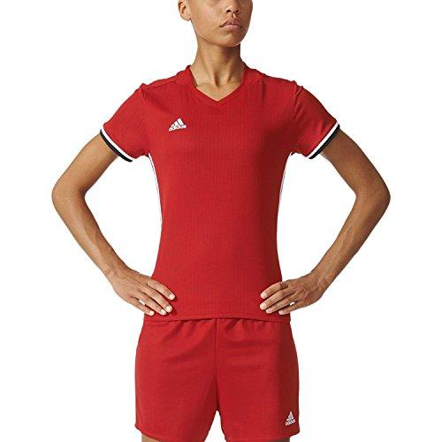 Adidas Condivo 16 - Camiseta de fútbol para mujer -  Multi -  Large