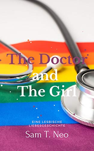The Doctor and The Girl