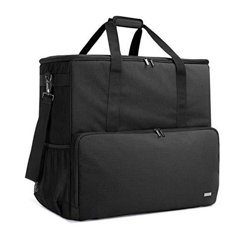 Curmio -   Reisetasche für