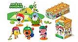 Optovichok Sweet Box «Be-Be-Bears», Toys, 10 pc., Action Figure, Sweet Box, Cartoon Character