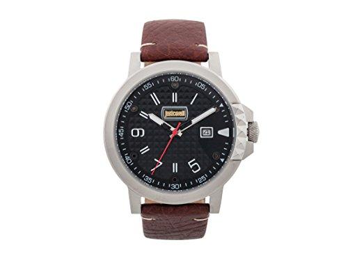 Reloj Just Cavalli - Hombre JC1G016L0025