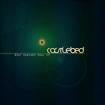 21st Century Soul EP