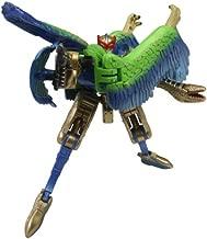 Transformers Takara Japanese Beast Wars 10th Anniversary Archadis