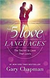 [By Gary Chapman ] The 5 Love Languages (Paperback) by Gary Chapman (Author) (Paperback)