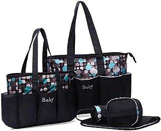 شنطه اطفال مجموعة حقائب الطفل متعددة الالوان