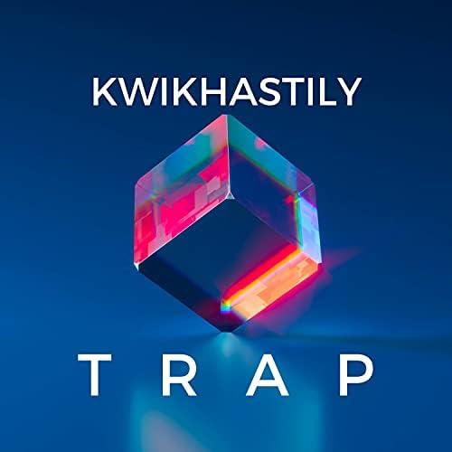 KwikHastily