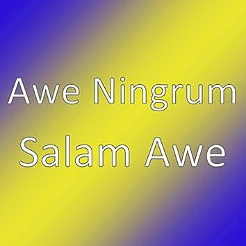 Salam Awe