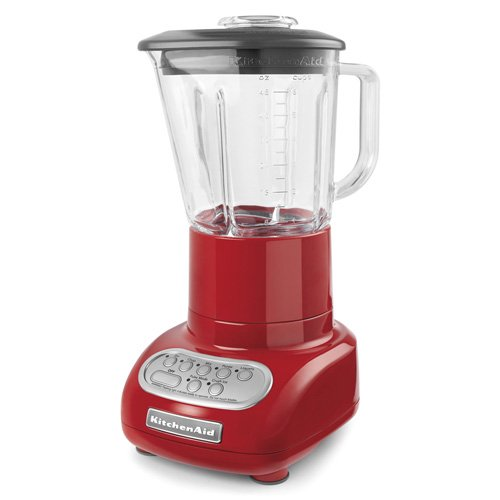 Opiniones de kitchenaid licuadora que Puedes Comprar On-line. 13