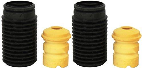 Sachs 900 023 Kit de protection contre la poussière, amortisseur