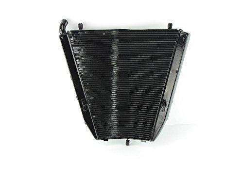 Kühler Wasserkühler radiator passend für Honda CBR1000RR, SC57, 04-05, neu!!!