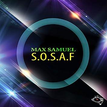 S.O.S.A.F