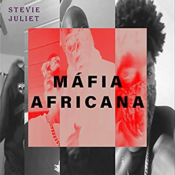 Máfia Africana