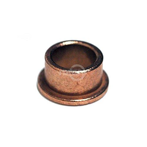 Rotary Schneefräse Achse BUSCHING 3/4x 1Repl Arien