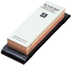 Kasumi 80001 Whetstones Sharpening Whetstone, Multicolored