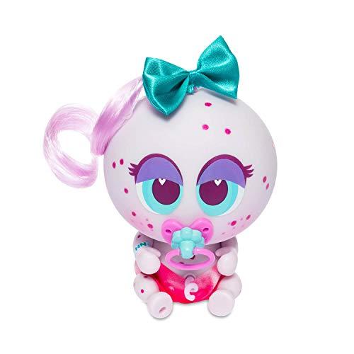 Distroller | Doll Baby Itchy Nerlie Kootie Pops | Neonate Babies | +3 Years