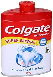 Best colgate coupons online Reviews