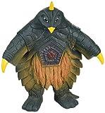 ウルトラ怪獣シリーズ 17 ベムスター