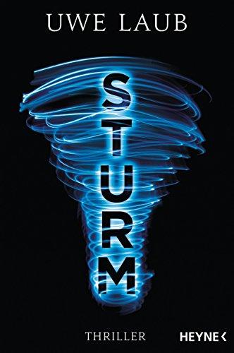 Sturm: Thriller