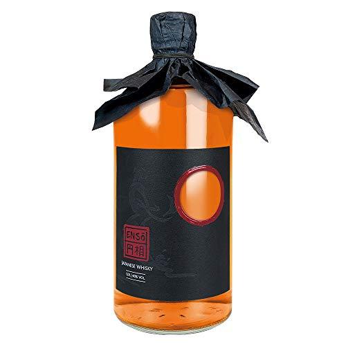 Ensō - Pot Still - Japanischer Whisky (1 x 0.7 l)