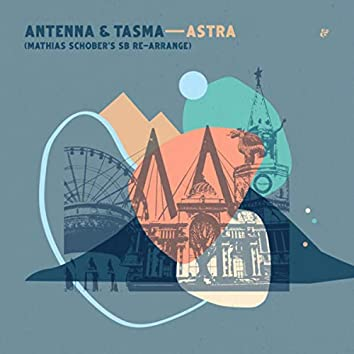 Astra (Mathias Schober's SB Re-Arrange)