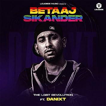 Betaaj Sikander (The Lgbt Revolution)