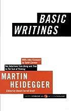 Basic Writings (Harper Perennial Modern Thought)