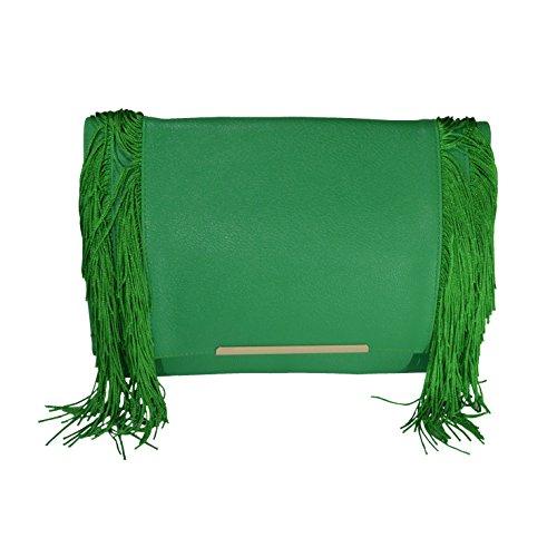 Ferrante accessoires - tas wandelstok, 259646
