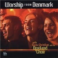 Worship from Denmark