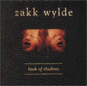 Book of Shadows+2