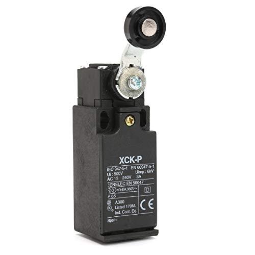 GOZAR Xck-P118 Wasserdicht Staubdicht Telemecanique Endschalter