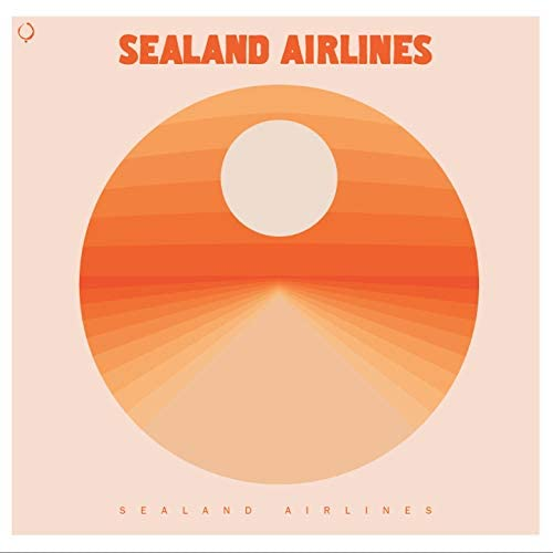Sealand Airlines