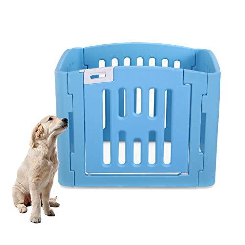 Gabbiette cucce Recinzione per Cani Recinzione per Cani Recinzione per Animali Domestici Recinzione per Cani Recinzione per Animali Domestici Recinzione per Animali Recinzione per Animali