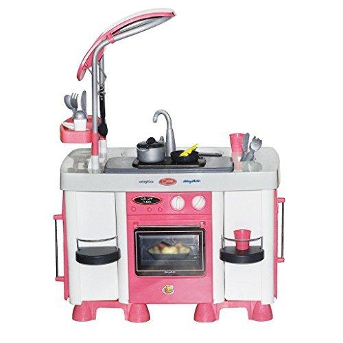 Polesie Polesie47991 Carmen - Cocina lavavajillas
