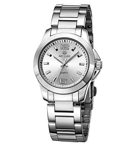 Reloj - MEGIR - Para Mujer - M196005