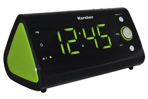 Karcher -   Ur 1040-G