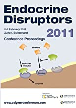 Endocrine Disruptors 2011 Conference Proceedings