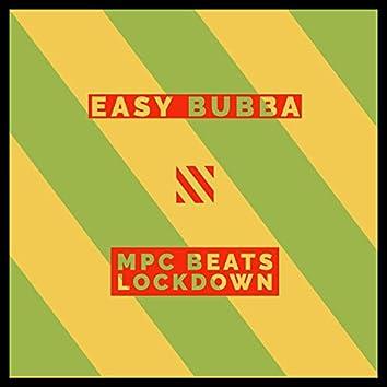 Easy Bubba