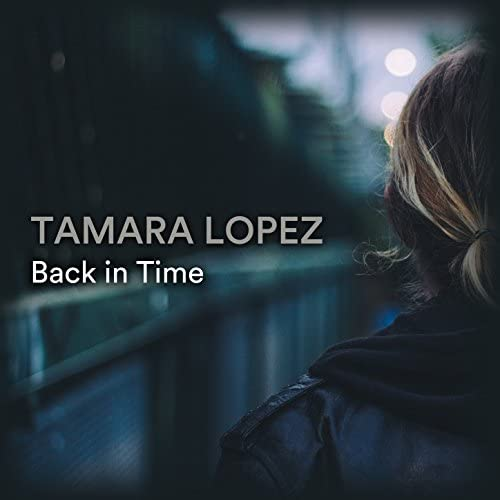 Tamara Lopez