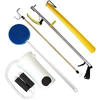5-Piece RMS Hip Knee Replacement Kit