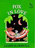 Fox In Love (Red Fox beginners)