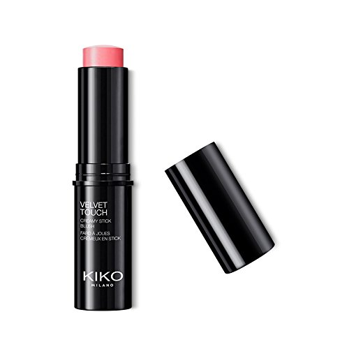 KIKO Milano - Velvet Touch Creamy Stick Blush