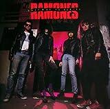 Songtexte von Ramones - Halfway to Sanity