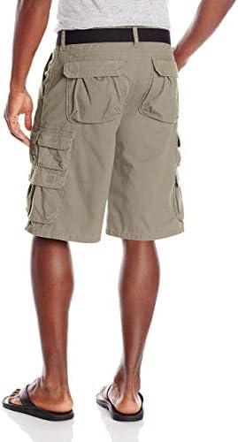 Cheap short pants _image0