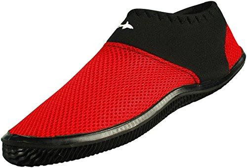 Zapatos Para Alberca En Walmart marca escualo