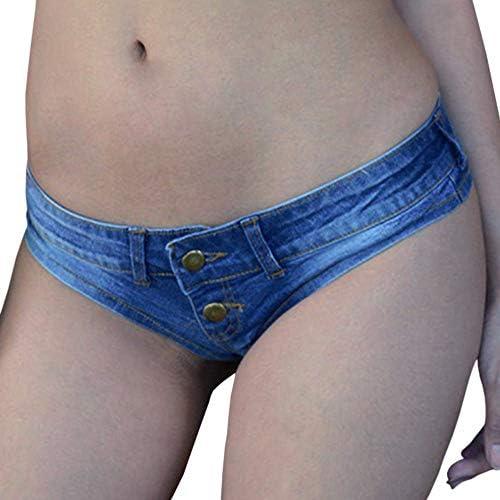 Sexy small shorts _image2
