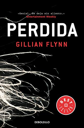 Perdida / Gone Girl (Best Seller) (Spanish Edition)