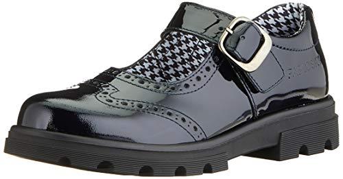 Zapatos Casual Niña Pablosky Azul 341929 32