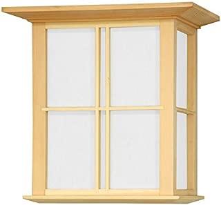 Oriental Furniture 9.5