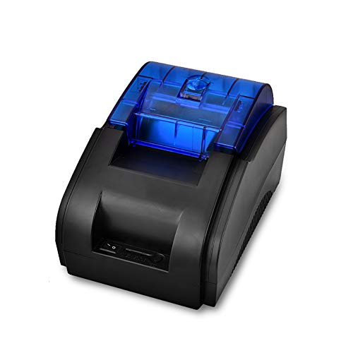 Great Features Of DEYE Wireless Bluetooth Printer,Mini Portable Bluetooth Printer Personal Mobile Pr...