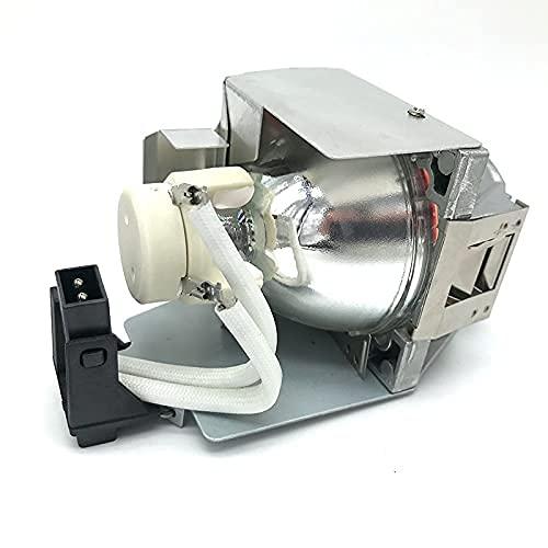 Lámparas para proyector ELPLP96 para EPSON EH-TW650 / TW5650 / TW5600 / EB-X41 / W42 / W05 / U42 / U05 / S41 / W39 / 990U / 980W Reemplazo de Bombilla de proyección (Color: V13H010L96 CBH)